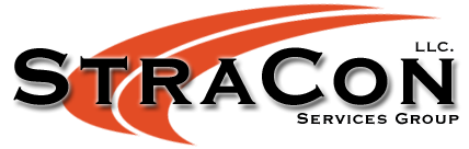 StraCon Services Group, LLC